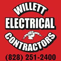 Willett Electrical Contractors